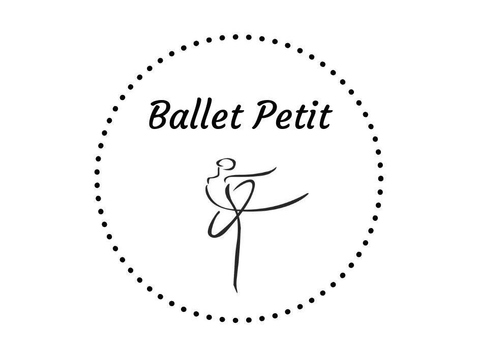 Ballet Petit
